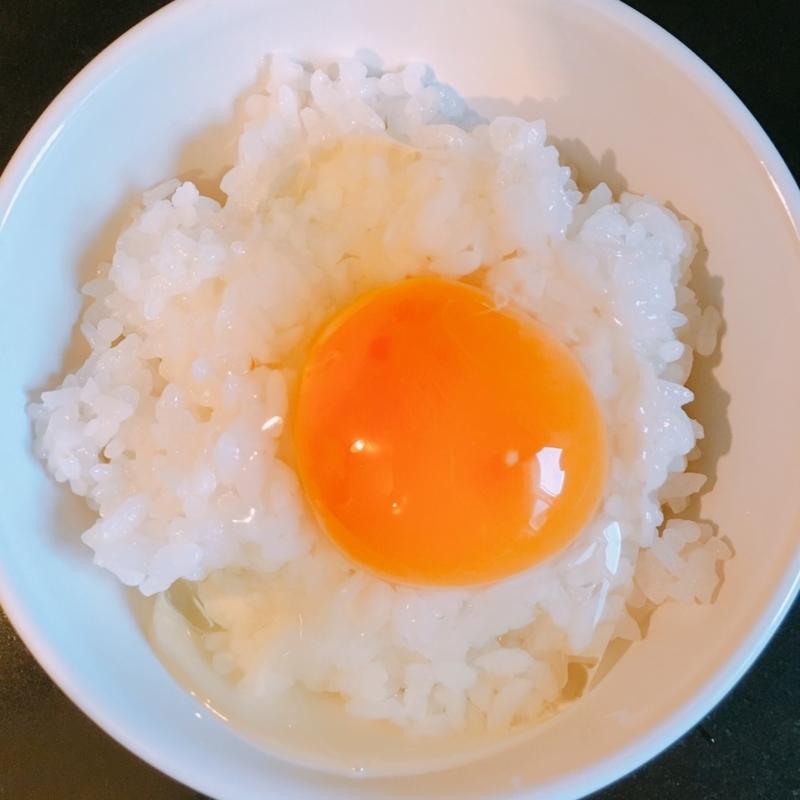 カナダの生卵事情 生で食べられる卵の見分け方!