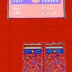 MSP カナダ・バンクーバーでの国民保険の申し込み方法!