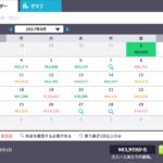 格安航空券の探し方!比較サイトを利用しての購入裏技!