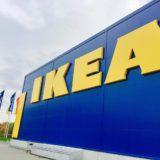 オスロから無料でIKEAまで行く方法!