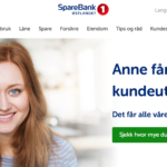 ノルウェーで外国人が開設しやすい2つのオススメ銀行!
