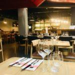 3つの違う料理が楽しめる ノルウェーのオススメレストラン
