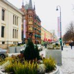 ノルウェーの治安情報 治安が良い&悪いエリアは?