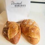 隠れた節約術?ノルウェーで無料のパンをゲット!