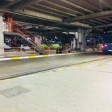 初バックパッカーさっそく問題発生!見知らぬ国のバスターミナルでまさか夜明かし!?