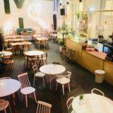 オスロで勉強・友だち・1人カフェにオススメのスペース2つをご紹介!