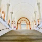 ミュンヘンでスキャン&印刷出来る場所をご紹介!