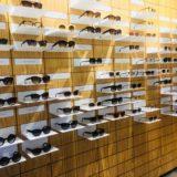 ミュンヘンでオシャレでお手頃なメガネを作りたいならVIU Eyewear!