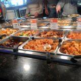 ミュンヘンにある8.50ユーロの中華ビュッフェをご紹介!