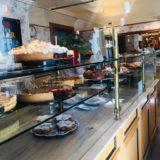 ドイツのケーキ事情!茶系が多いドイツのスイーツたち!